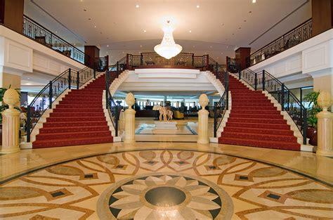 october 2012 excelsior hotel malta page 3