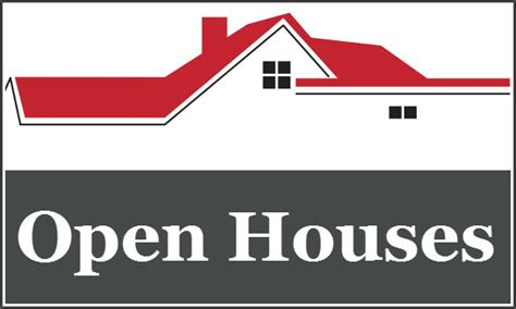 open houses nashville tn homes for sale west nashville thedailyclassifieds com