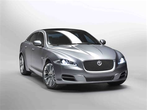Jaguar Auto Xj by Jaguar Xj Price In India Review Images Jaguar Cars