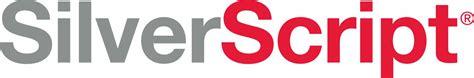 Silver Script Pharmacy Help Desk by Medicare Part D Plan Review Walgreens