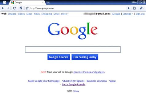 google chrome os download full version google chromium os download