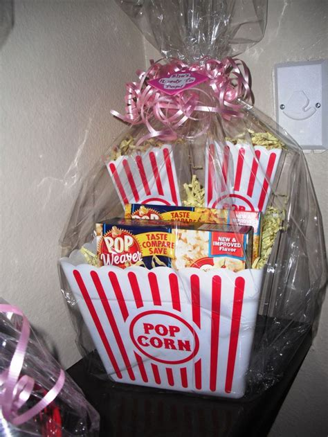christmas party door prize best 25 raffle prizes ideas on silent auction baskets raffle baskets and raffle ideas