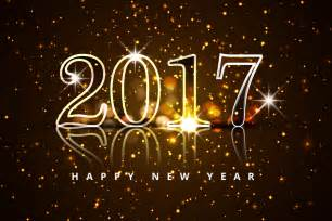 downeastblog happy new year 2017