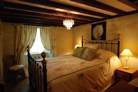 cottage bed long let for extended stays in dorset sunset cottage portland