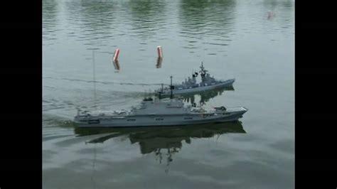 portaerei cavour e garibaldi tor di quinto 10042011 portaerei garibaldi e nave ardito