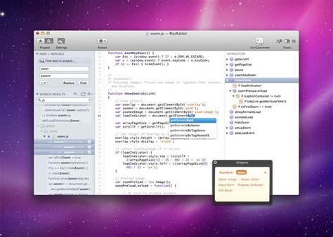 9 best text editors for 9 best text editors for mac paid and free mac text editors
