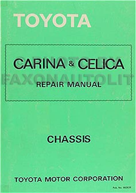 car repair manuals download 1978 toyota celica security system calculating import charges import charges shown at checkout