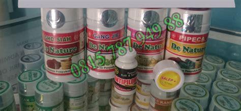 Salep Antipiloma obat kutil bawang putih rofikohblog