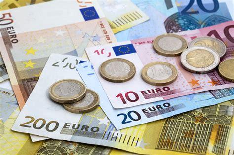 banche investimento italiane associazione movimento imprese 187 separare banche