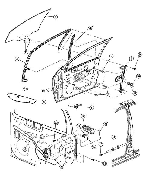 motor repair manual 1996 lotus esprit spare parts catalogs factory ford sunroof parts wiring diagram fuse box