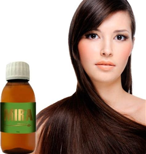 Get Amazing Hair With Mira Hair mira hair review hair solution center