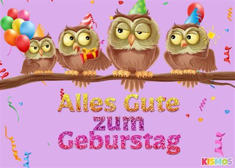 Geburtstagskarte Drucken by Die Besten 25 Geburtstagskarten Kostenlos Ausdrucken