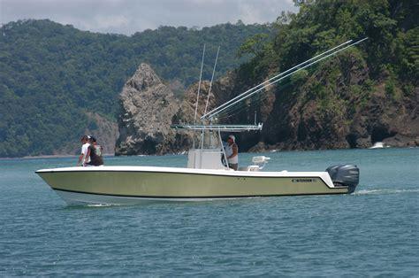 tortuga fishing boat isla tortuga costa rica the hull truth boating and