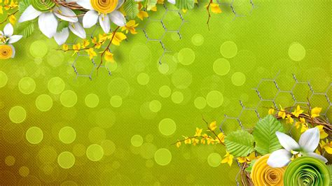 wallpaper green yellow green yellow wallpaper