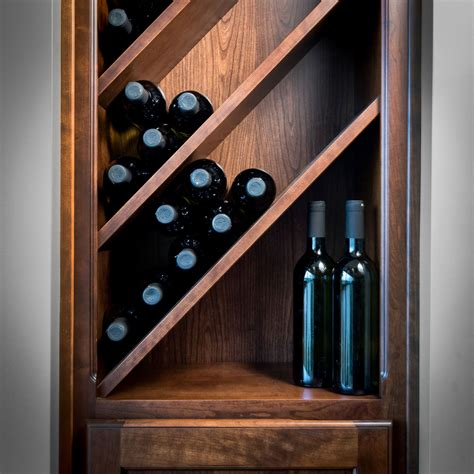 custom wood products handcrafted cabinets entertainment and bar solutions storage solutions