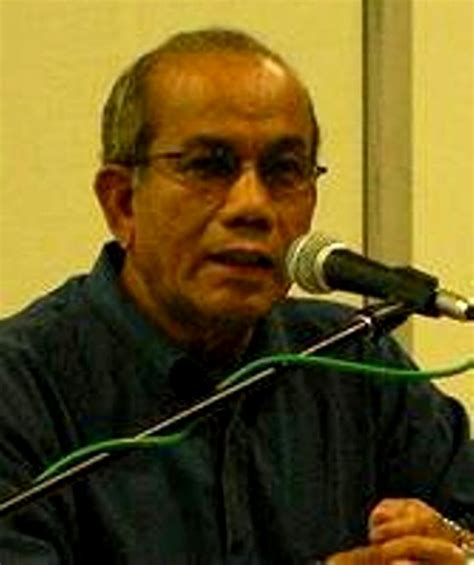 imam mahdi dari malaysia kajian ilmu ghaib imam mahdi dari malaysia kajian ilmu ghaib share the
