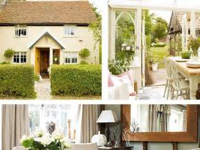 Cottage Style Homes Interior cottage style4 cottage delights cottage idea pretty cottage cottage
