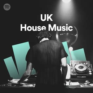 house music uk uk house music on spotify