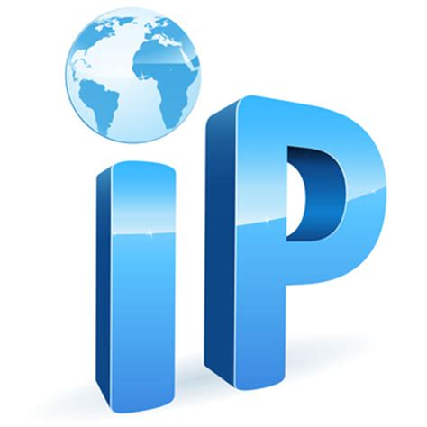 Ip Address Lookup Linux How To Change The Ip Address In Linux Tecdistro