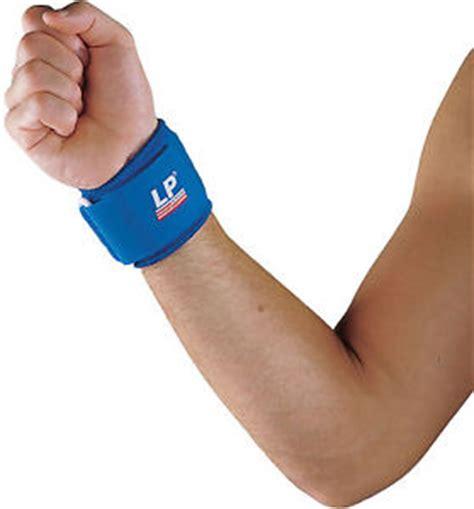 Sale Wrist Support Lp 703 lp 703 neoprene wrist wrap weight lifting sport