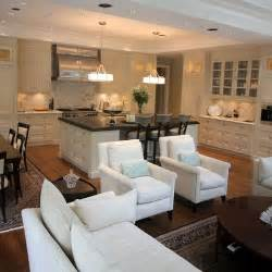kitchen family room layout ideas kitchen dining rooms great rooms and room kitchen on