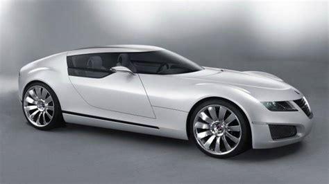 saab car wallpaper hd car saab saab aero x wallpapers hd desktop and mobile