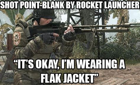 Cod Memes - 11 jokes only quot call of duty quot fans will get