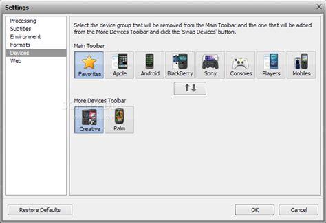 format converter ultimate format converter 5 ultimate 5 0 13 429 crack completed