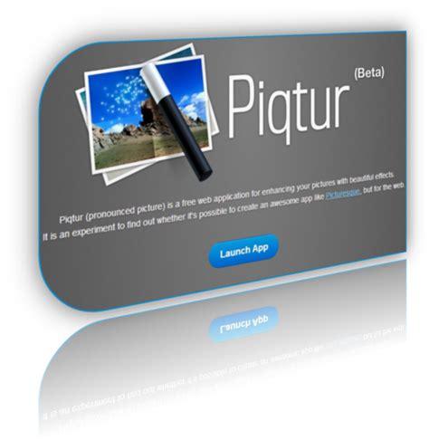 mettere cornici alle foto come applicare ombre cornici e riflessi alle foto