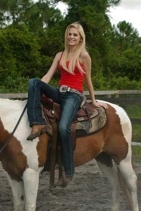 karina cowgirl fitness teen beauty 17 best images about cowgirl on pinterest daisy dukes