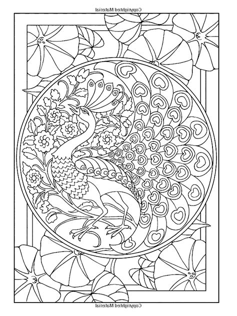 coloring book for adults fully booked free coloring page 171 coloring nouveau style