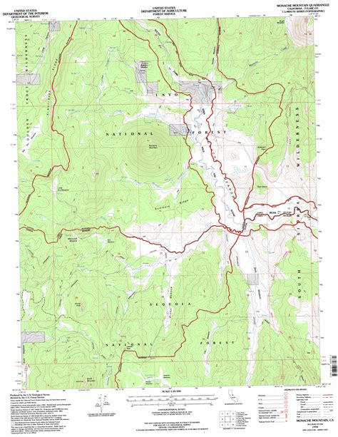 nevada mountains map site unavailable