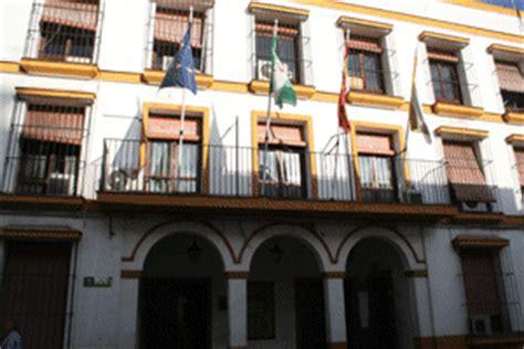 ayuntamiento de coria alburnews marzo 2012
