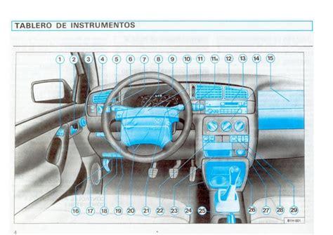 Volkswagen Golf Manual by Descargar Manual Volkswagen Golf Zofti Descargas Gratis