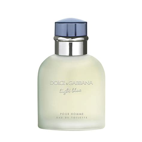 dolce and gabbana cologne light blue dolce gabbana light blue pour homme cologne boscov s