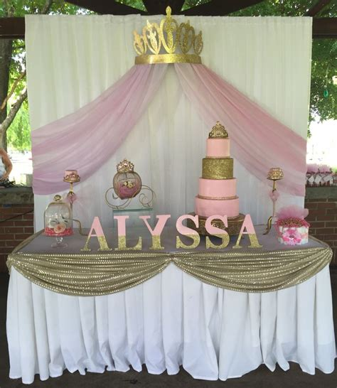 backdrop for baby shower table the 25 best baby shower backdrop ideas on