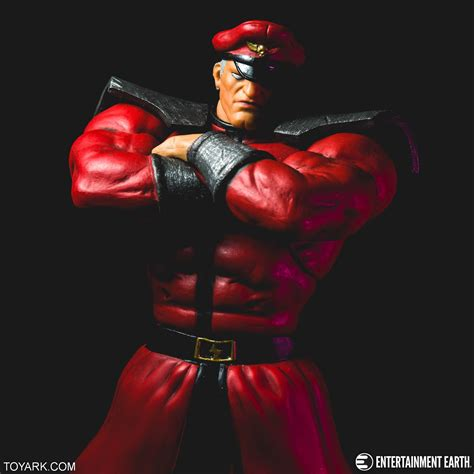 m bison figure collectibles m bison figure review the toyark news