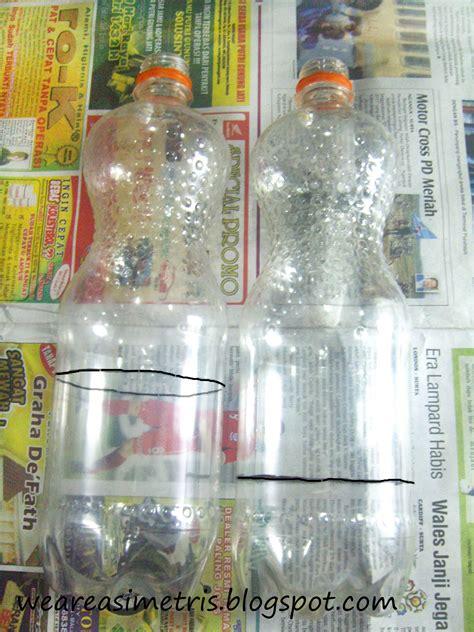 membuat tempat pensil dari kaleng bekas bli blogen membuat tempat pensil dari botol bekas bli blogen