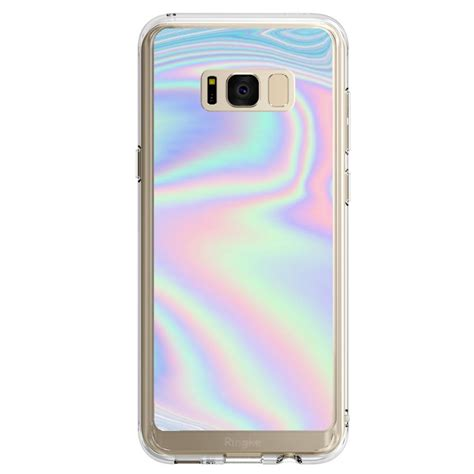 Ringke Fusion Casing For Samsung Galaxy S9 Clear samsung galaxy s8 ringke 174 fusion