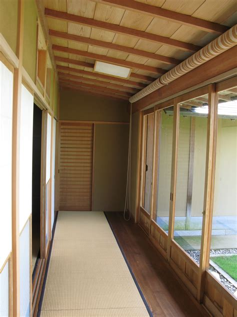 interior japanese house file japanese house traditional style interior design 和室 わしつ の内装