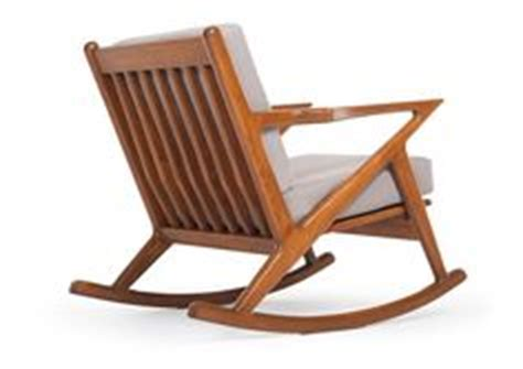 Thrive Kennedy Chair by 1000 Images About Project Palmer Furniture Accessories