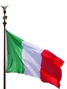 what do the colors of the italian flag italy flag colors italian flag meaning history
