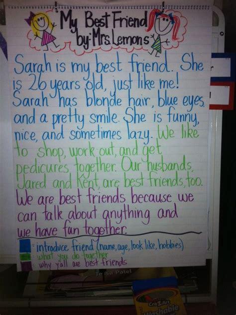 best 25 my best teacher essay ideas on pinterest my hero essay