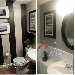 diva bathroom decor bathroom decor makeover by k bell decorating diva