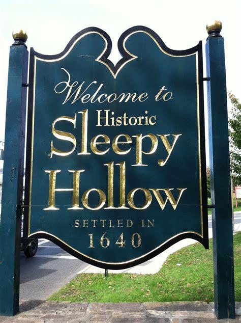 Houses Massachusetts sleepy hollow ny a sherpa of the world spills all