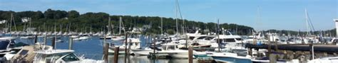 boats for sale darien ct chris craft 22 launch knutson s yacht haven marina