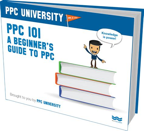 the beginner s guide free free ppc 101 a beginner s guide to ppc