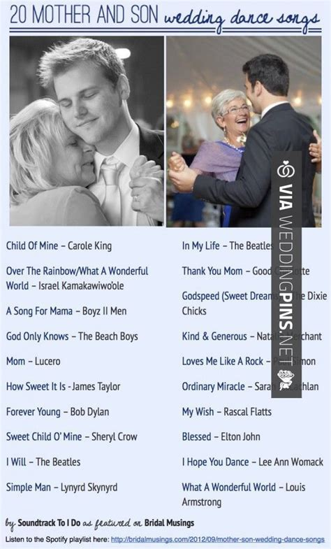 Like this!   Wedding Songs 2016 Mom: Top 20 Best Mother