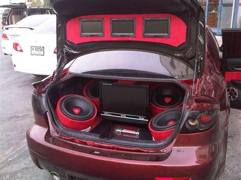 plus delta car interior design delta plus auto accessories dubai car accessories car
