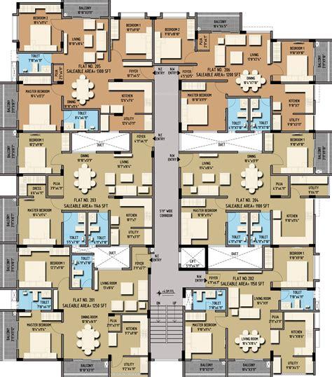 the inspira floor plan inspira premier krishna in jp nagar phase 7 bangalore